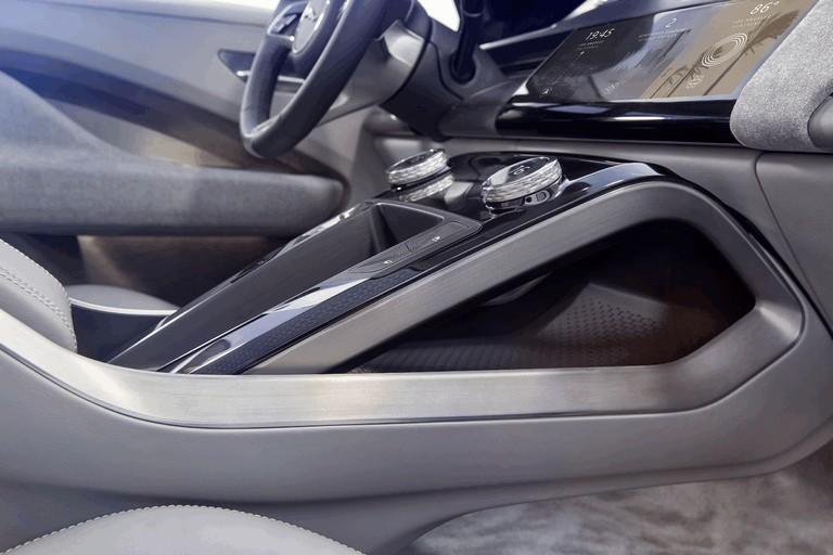 2016 Jaguar i-Pace concept 454106