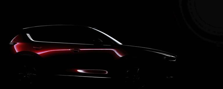 2017 Mazda CX-5 454566