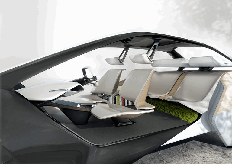 2017 BMW i Inside Future concept 456502