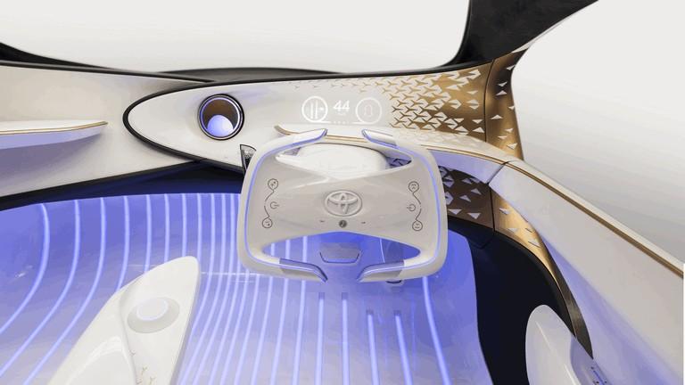 2017 Toyota Concept-i 456884