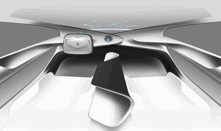 2017 Toyota Concept-i 456885