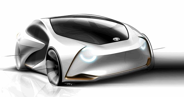 2017 Toyota Concept-i 456890