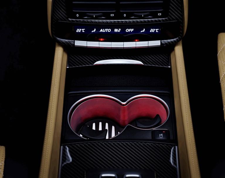 2017 Mercedes-Maybach G 650 Landaulet 457822