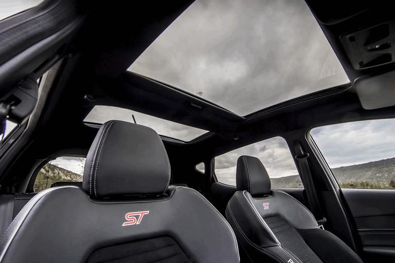 2017 Ford Fiesta ST 473283