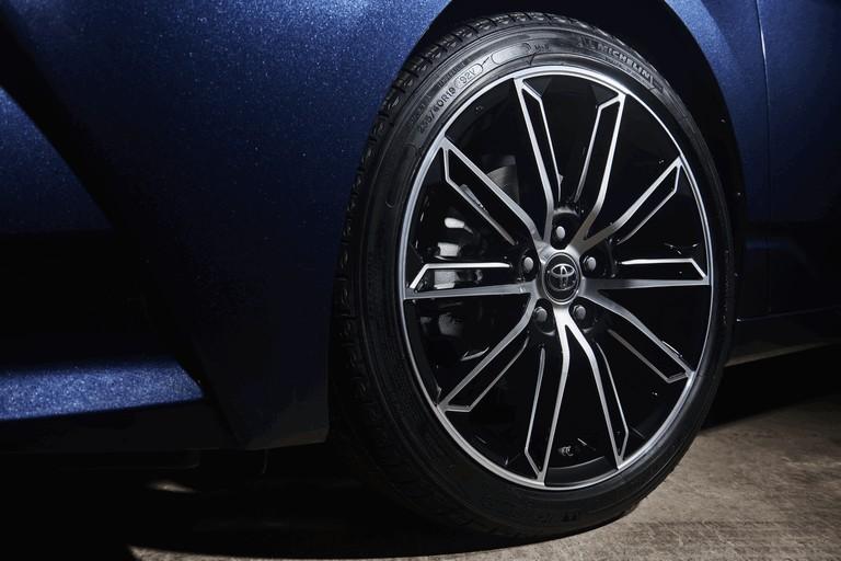 2018 Toyota Avalon XSE 479266
