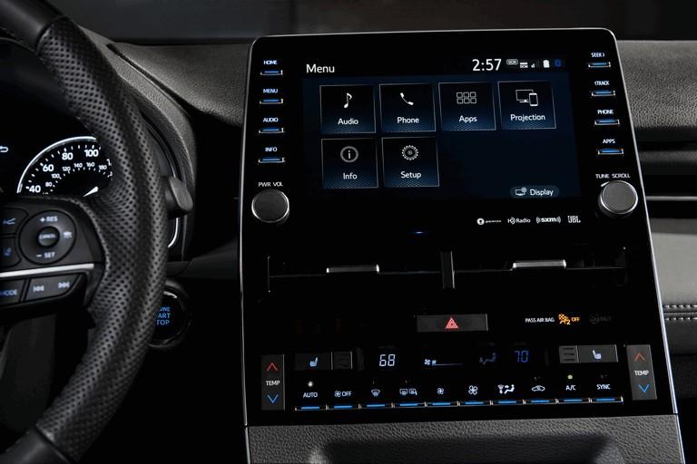2018 Toyota Avalon XSE 479272