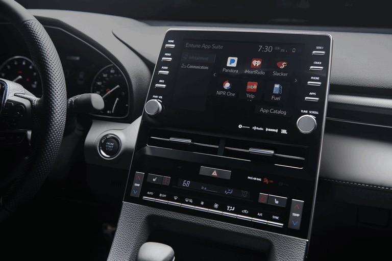 2018 Toyota Avalon XSE 479273