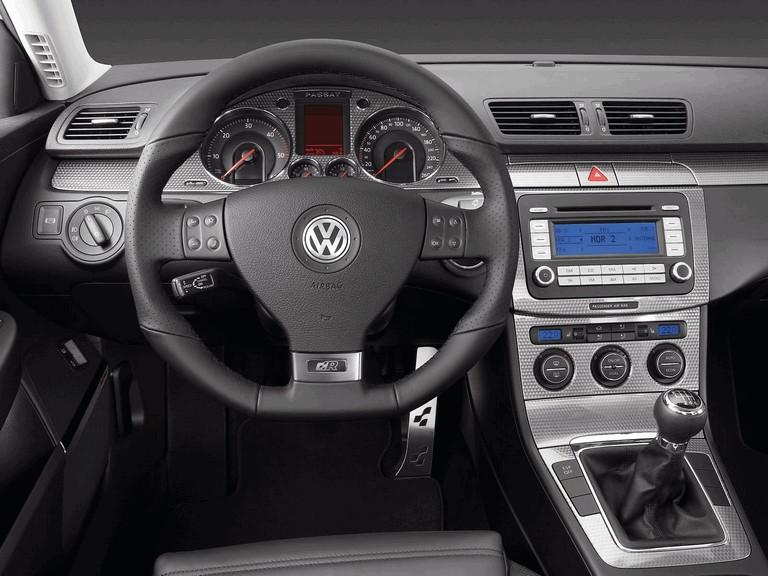 2007 Volkswagen Passat 2.0 TDI R line 225198