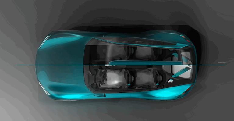 2017 Peugeot Instinct concept 459259
