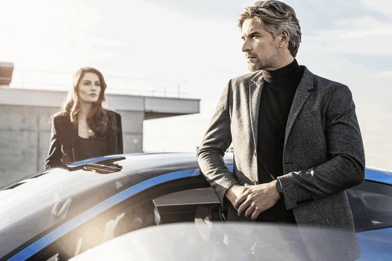 2017 Peugeot Instinct concept 459281