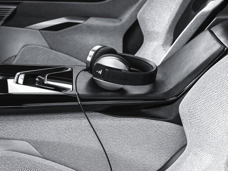 2017 Peugeot Instinct concept 459295