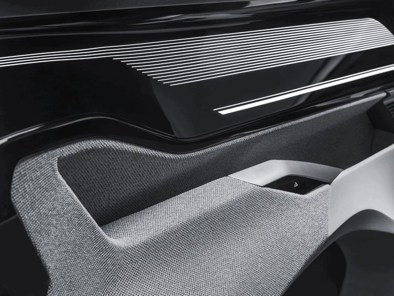 2017 Peugeot Instinct concept 459301
