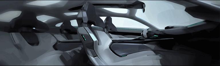 2017 Peugeot Instinct concept 459314