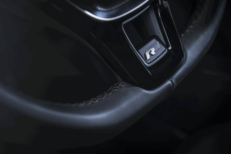 2018 Volkswagen Atlas R-Line 461230