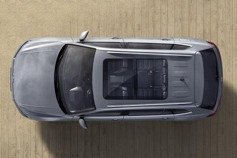 2018 Volkswagen Tiguan Allspace 461197