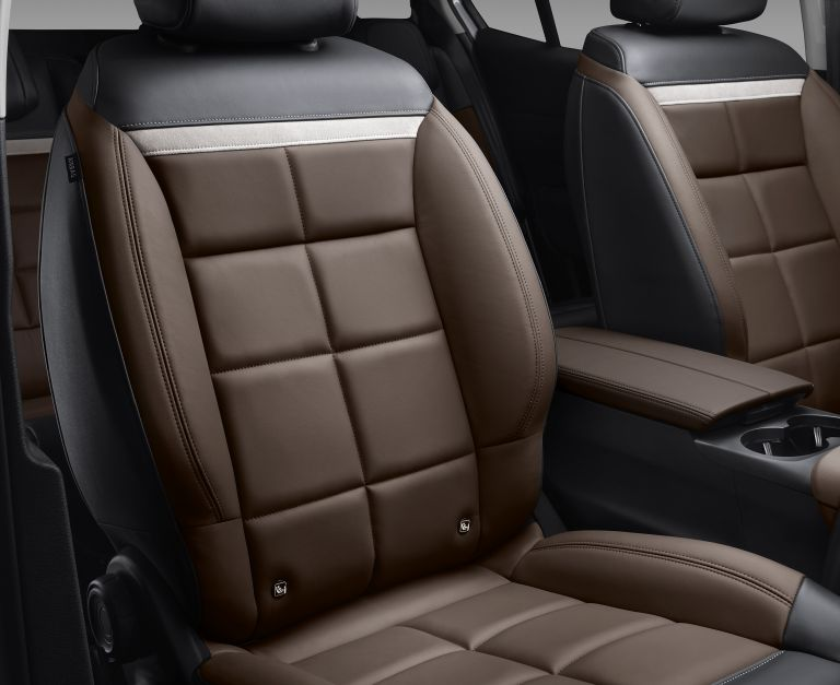 Remarkable 2017 Citroen C5 Aircross 519118 Best Quality Free High Spiritservingveterans Wood Chair Design Ideas Spiritservingveteransorg