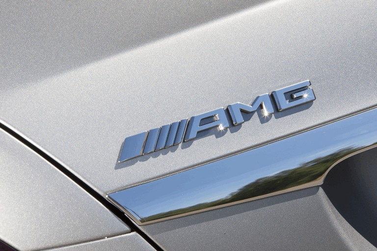 2017 Mercedes-AMG S 63 4Matic+ 465256