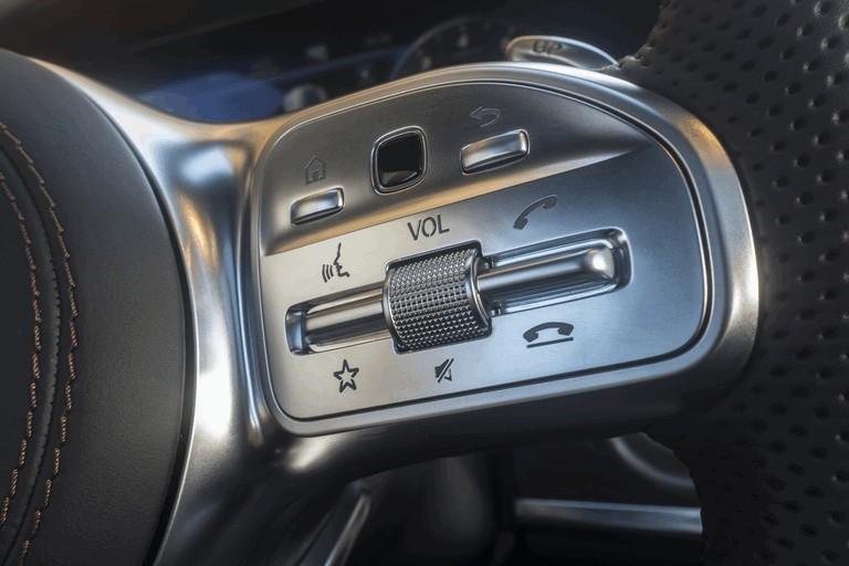 2017 Mercedes-AMG S 63 4Matic+ 465263