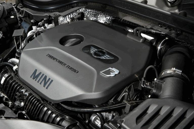 2017 Mini Cooper S Countryman by B&B Automobiltechnik 462215
