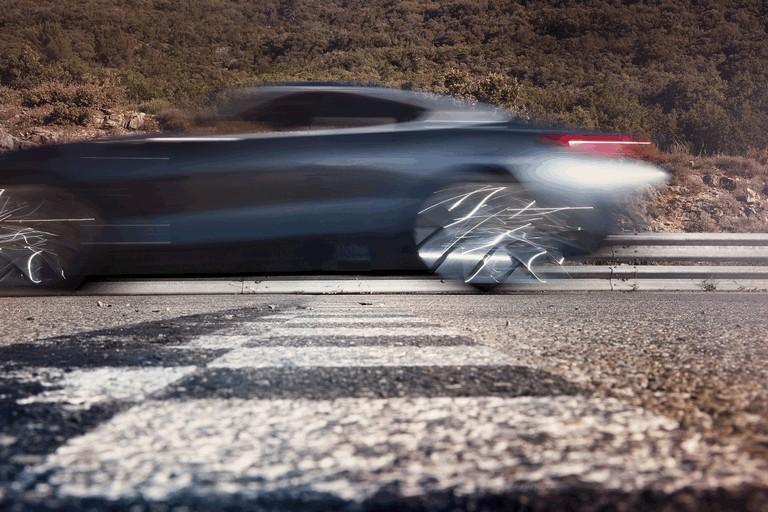 2017 BMW Concept 8 Series 463215