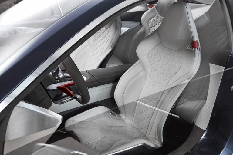 2017 BMW Concept 8 Series 463249