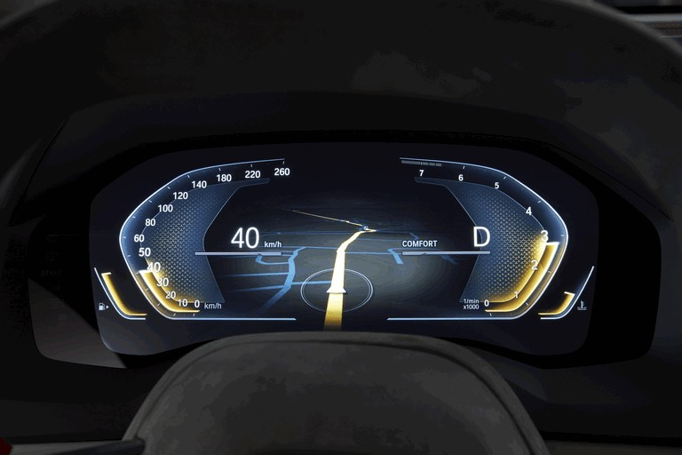 2017 BMW Concept 8 Series 463251