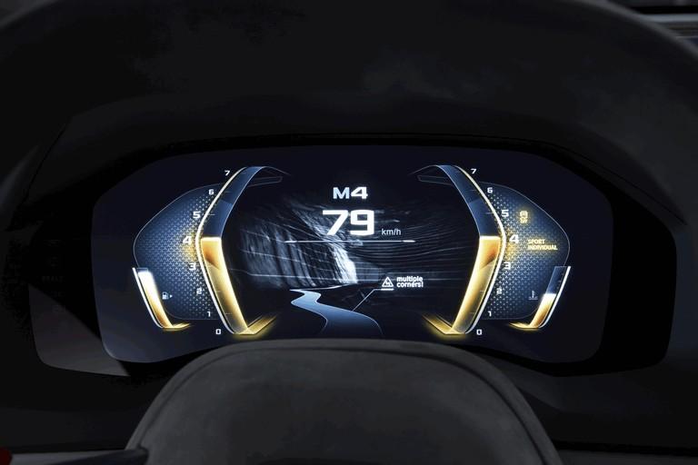 2017 BMW Concept 8 Series 463253