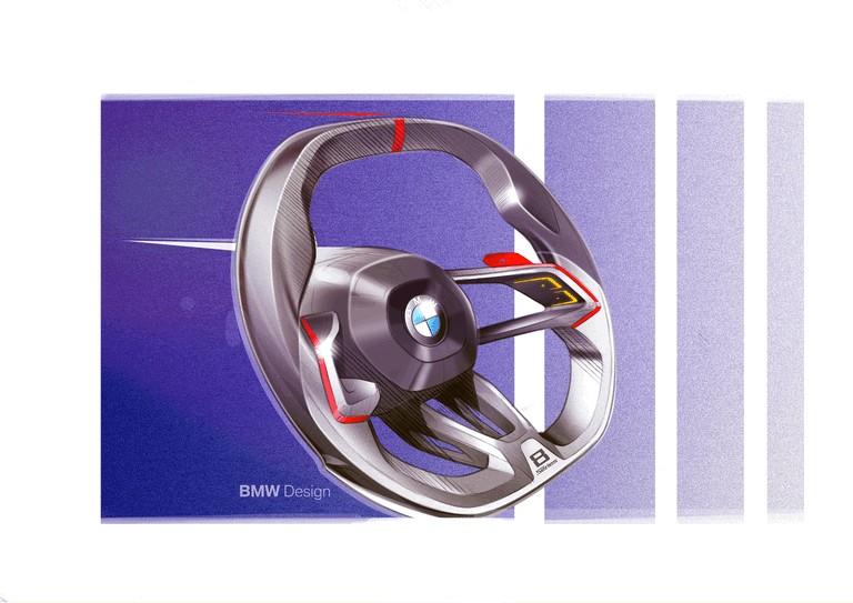 2017 BMW Concept 8 Series 463263