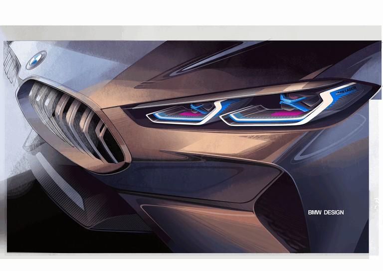 2017 BMW Concept 8 Series 463267