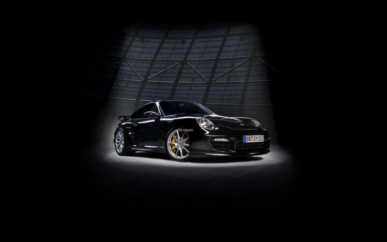 2007 Porsche 911 ( 997 ) GT2 528879