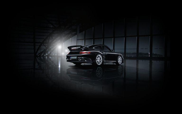 2007 Porsche 911 ( 997 ) GT2 528881