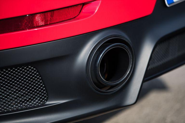 2018 Porsche 911 ( 991 type II ) GT2 RS 529351