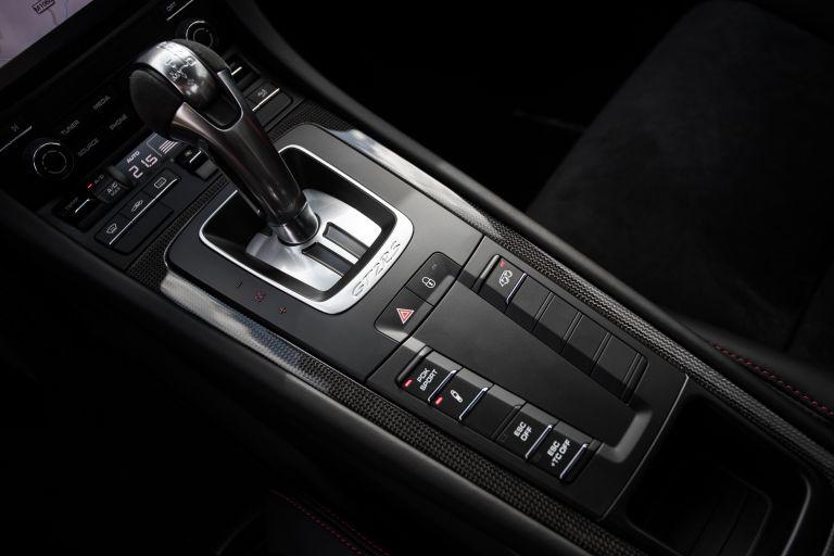 2018 Porsche 911 ( 991 type II ) GT2 RS 529366