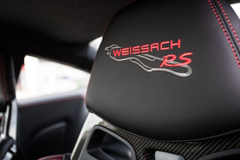 2018 Porsche 911 ( 991 type II ) GT2 RS 529367