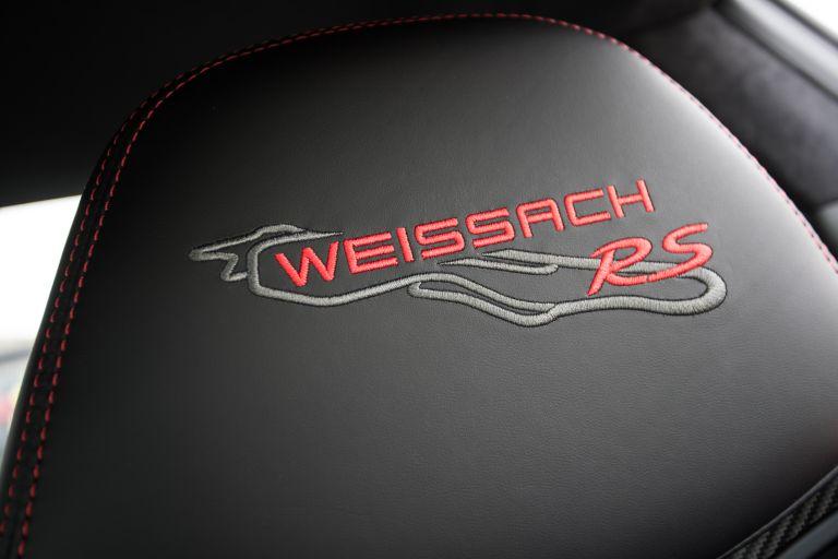 2018 Porsche 911 ( 991 type II ) GT2 RS 529371