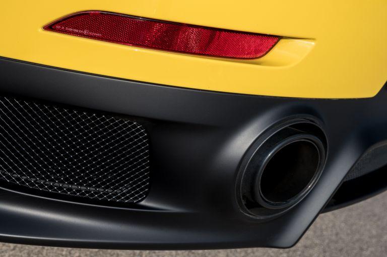 2018 Porsche 911 ( 991 type II ) GT2 RS 529479