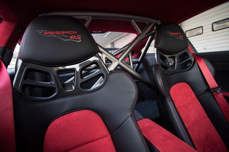 2018 Porsche 911 ( 991 type II ) GT2 RS 529583