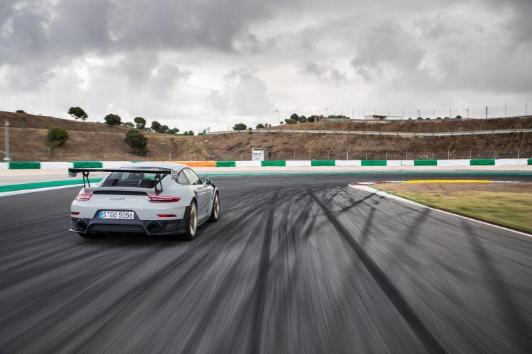 2018 Porsche 911 ( 991 type II ) GT2 RS 529597