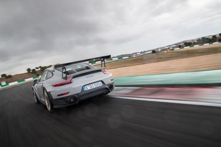 2018 Porsche 911 ( 991 type II ) GT2 RS 529603