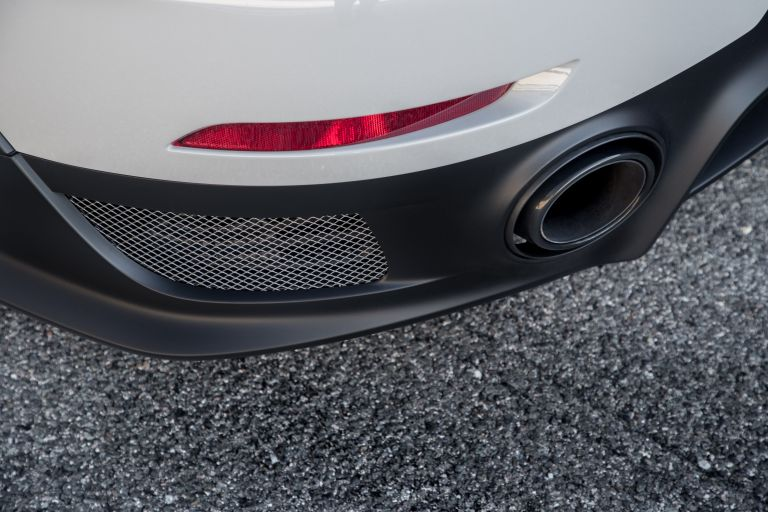2018 Porsche 911 ( 991 type II ) GT2 RS 529649