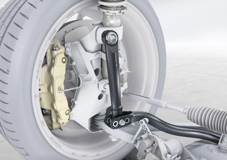 2018 Porsche 911 ( 991 type II ) GT2 RS 529659