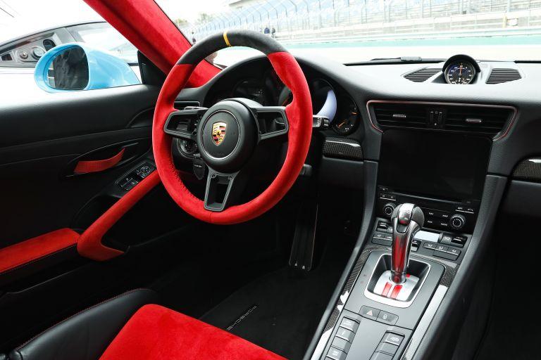 2018 Porsche 911 ( 991 type II ) GT2 RS 554629