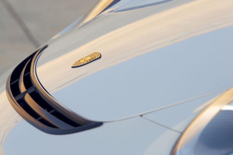 2007 Porsche 911 ( 997 ) GT3 528995
