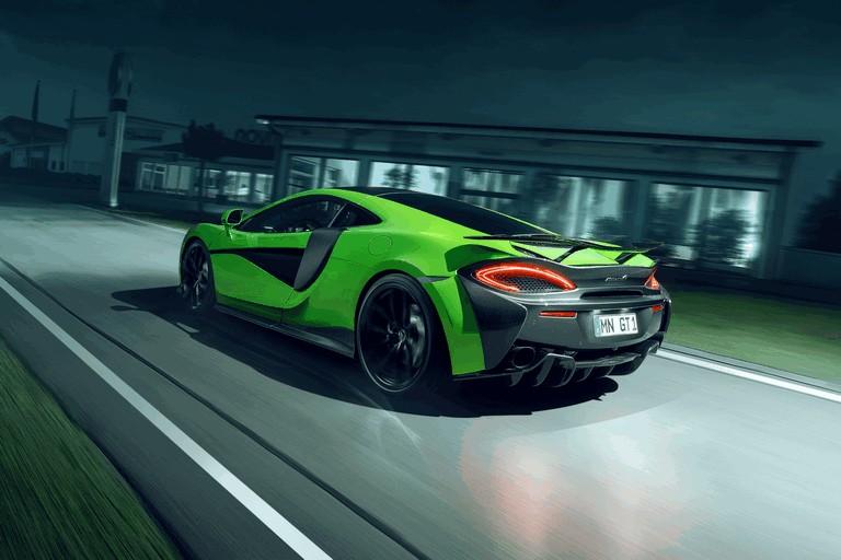 2017 McLaren 570GT by Novitec N-Largo 472938