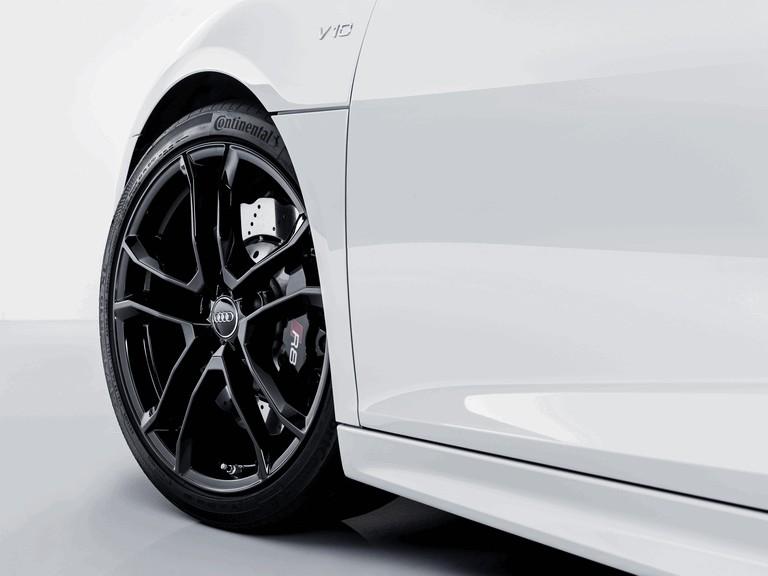 2017 Audi R8 RWS 466454