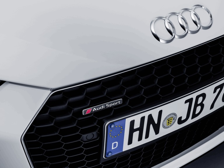 2017 Audi R8 RWS 466456