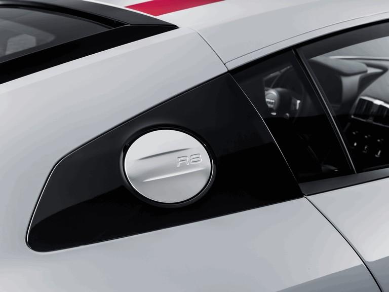 2017 Audi R8 RWS 466458