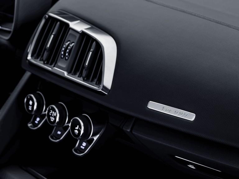 2017 Audi R8 RWS 466467