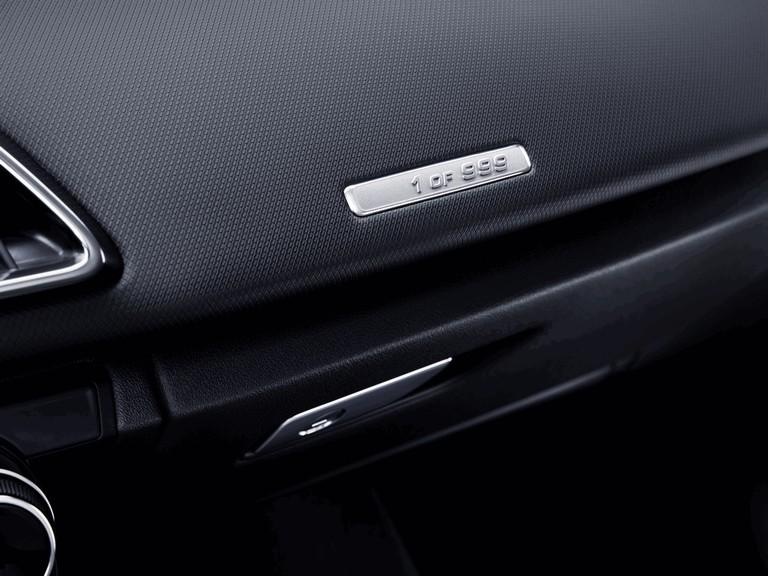 2017 Audi R8 RWS 466468