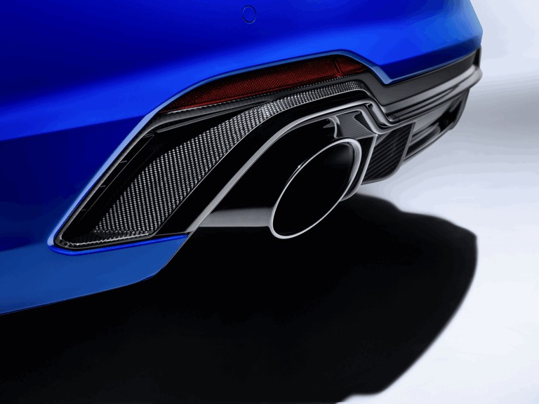 2017 Audi RS 4 Avant 466491